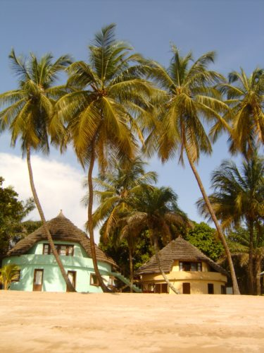 huts_on_the_beach_0