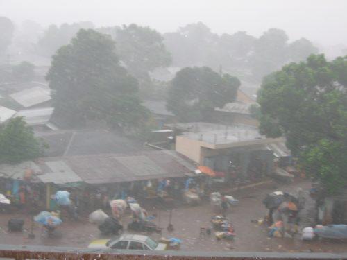 sideways_rain